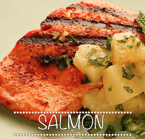 salmon_a_la_parrilla_pucon